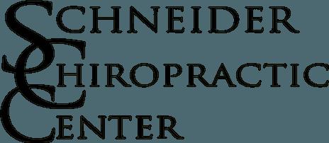 Schneider Chiropractic Center
